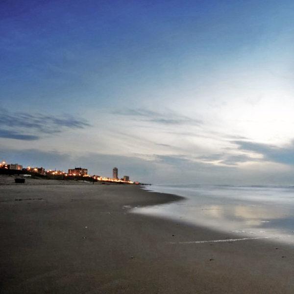 Zandvoort-Holiday-Strandvakantie-urlaub-am-mer-ferien-beach-holiday-amsterdam-beach