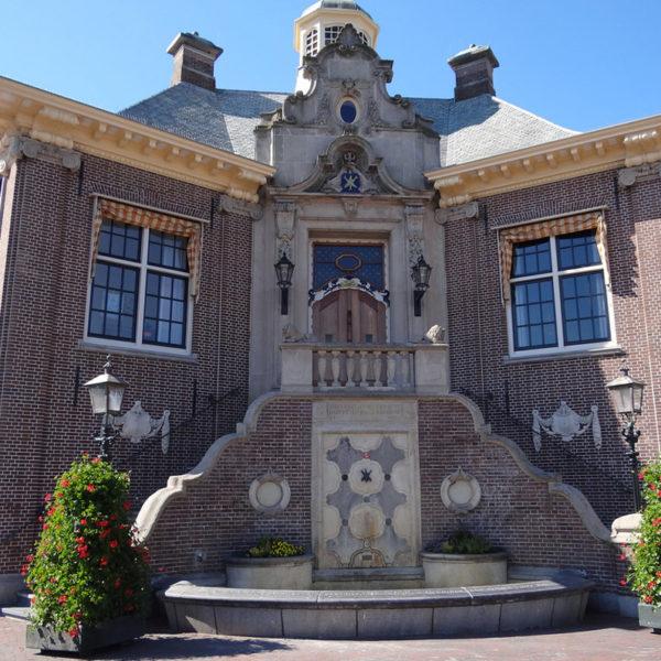 zandvoort-gemeente-huis-holiday