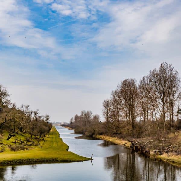wandelen-in-Zandvoort-Amsterdamse-Waterleiding-duinen-bunkerdorp